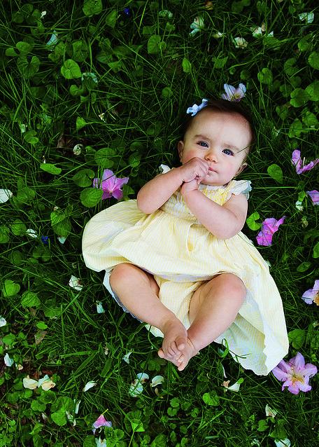 springbaby