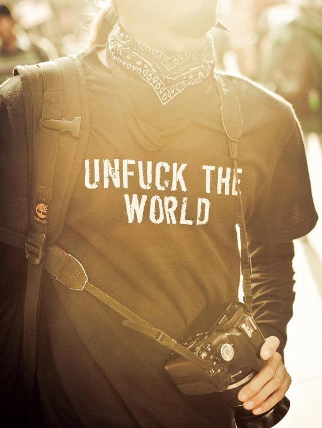 unfucktheworld
