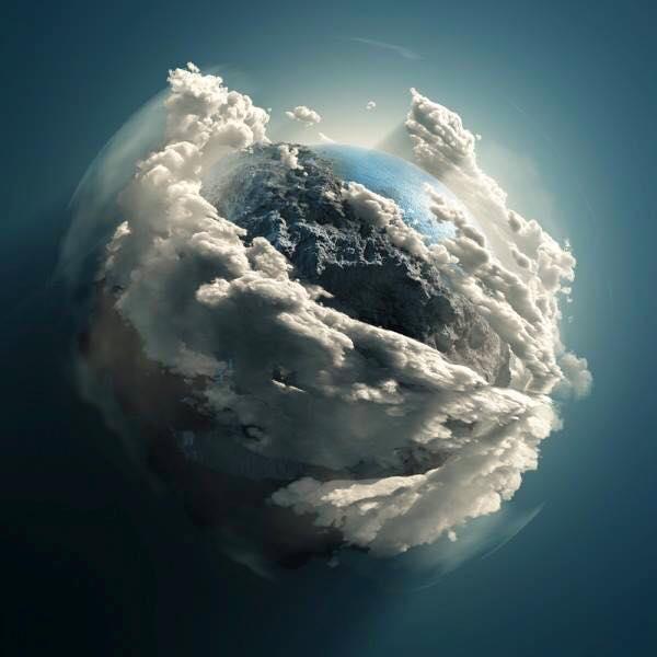 earth mike kiev fake