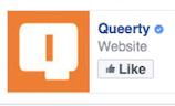 queerty